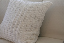 Just Crochet / by Christense Jiang