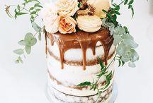 Svatby-dorty