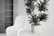 Bauhaus Design Classics 3D