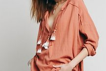 Cool-Weather Tops Under $150 / by ShopStyle Australia