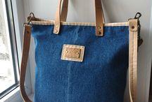 Farmer táskák