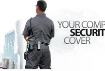 Private Security Services / We at American Guard Protection provide complete security company dedicated to provide the best Security services in San Francisco to individuals and commercial clients as well. To have our services, just give us a phone call.