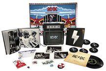Best CD Vinyl Box Sets Ever! / Weird and wonderful CD Vinyl Box Sets