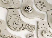 Das Clay