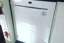 Instagram https://www.instagram.com/p/BO0M-bbB8yJ/ January 03, 2017 at 03:29PM In with the new #appliances
