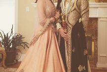royal sikh indian weddings