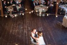 E+N Wedding Bash