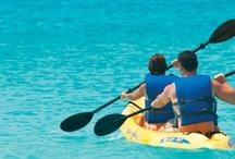 My Divi & Tamarijn Aruba Vacation