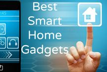 Environmental Controls / Adaptive switches, smart homes, voice activation, alarms.