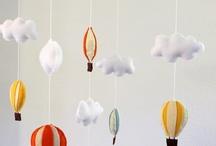 z. sculpture ideas