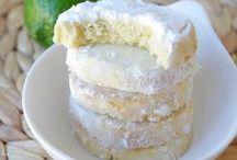 gâteaux orientales