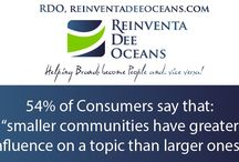 RDO, Reinventa Dee Oceans - Marketing and Digital Marketing Quotes / RDO, Reinventa Dee Oceans Quotes...about Marketing Innovation carefully selected by Davide Scialpi!! www.reinventadeeoceans.com and www.davidescialpi.com  / by Davide Scialpi