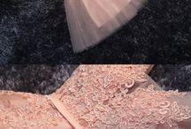 vestido para mi