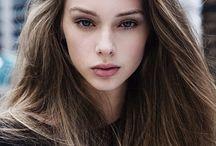 Lauren de Graff