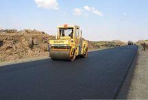 www.asfaltirovanya.com