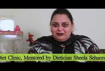 AMBALA CITY / Deit Clinic Ambala City:- Are you trying to lose your weight and finding such a diet plan that can help you to lose your weight in healthy manner without making you weak. Then you have come to the right spot as Diet Clinic Ambala City is preparing such kind of diet plans that are very helpful in losing weight in healthy manner. We have already make lots of people happy by helping them in losing their weight and making their body fit and healthy.Call us at +91 7087138184 +91 8295195172