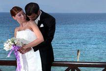 Δεξιωση γαμου - Wedding Reception / Δεξιωση γαμου - Wedding Reception. Γαμος, δεξιωση γαμου στο Mati Hotel.
