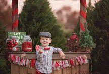 Photo ideas Christmas
