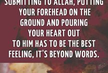 ISLAM QUOTES
