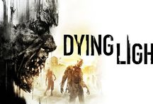 Dying Light / Dying Light     Welcome to our Dying Light cheats page. Here you'll find Dying Light trainers, cheat codes   http://next-level24.com/d/dying-light   http://next-level24.com