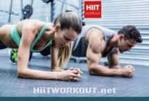 Workout