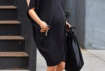 Celebrity Bump Watch