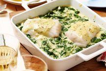 Fischrezept