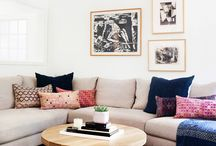 Design Style: Eclectic