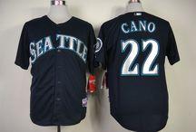 cheap wholesale MLB Seattle Mariners Jerseys