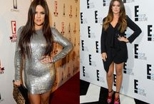 Khloe Kardashian Weight Loss  / What is the Secret of Khloe Kardashian Weight Loss & How to?