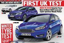 Speed and Adrenaline - Motoring magazines / The latest roundup of motoring magazines. https://www.mysubs.co.za/digital/category/motoring