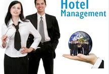Hotel Management Course Benefits