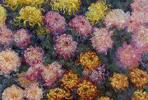 Monet- Bilder