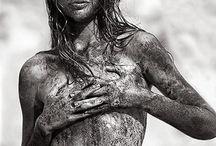 Beauty Adventurer / by Victoria Plumshine