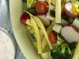 Salads / by Kelley Dennert