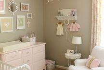 emilys room