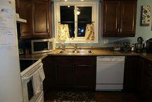 All About Renovations / Budget renovations, Renovation savings