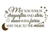 Living in a Fairy Tale World / by Cheryl Paul