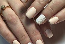 νύχια 5