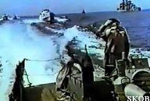 S-100 Schnellboot/German Fast Attack Boat