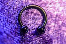 BP Piercings&Plugs