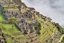 Mexico / Mexico