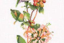 mini flori