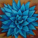 Art for my house / by Dawn Acheson Renner Joblinske