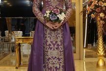 Islamic Wedding