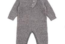 Baby stuff  / Leuke ideetjes of hebben hebben hebbedingen