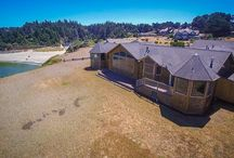 45610 S CASPAR DR, MENDOCINO home for sale / Home / Property for sale #california #home #luxuryhome #design #house #realestate #property #pool  #mendocino