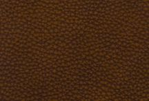 BUFFED LEATHER RANGE / Bovine Aniline Buffed | The top surface is removed by abrasion to create nap.  This creates a 2 tone (colour), where the abrassed areas are lighter in colour. The leather has a soft velvet look and touch to it, which defines absolute class and comfort.