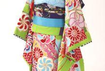 kimono-753