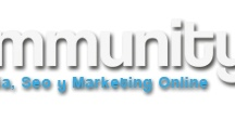 Communityme / Blog sobre Social Media, SEO, como ser un buen Community Manager y todo lo relacionado con las redes sociales.  / by Carlos Herrero Aldeguer